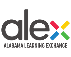 Alabama Learning Exchange