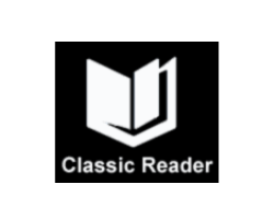 Black Dog Media / Classic-Reader